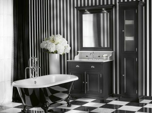 casas-banho-preto-branco-2.jpg