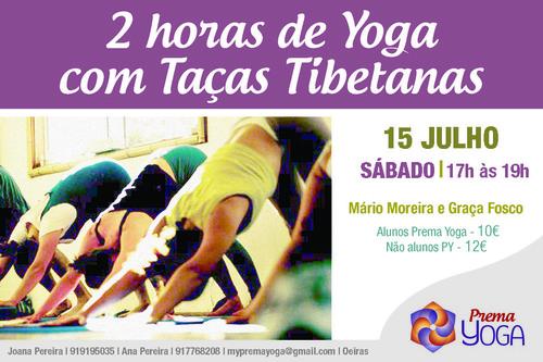 Yoga+Taças.jpg