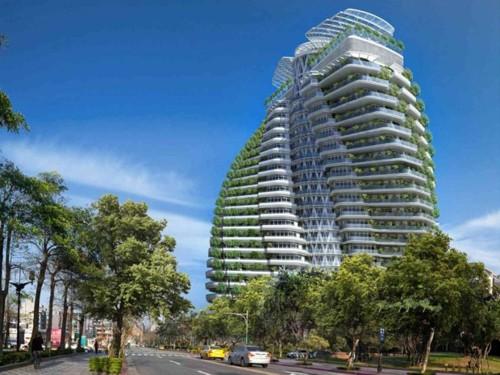 tao-zhu-yin-yuan-garden-tower-taipei1.jpg