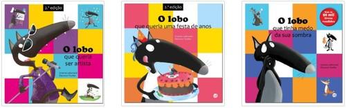 lobo_2.JPG