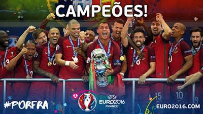 campeões.jpg