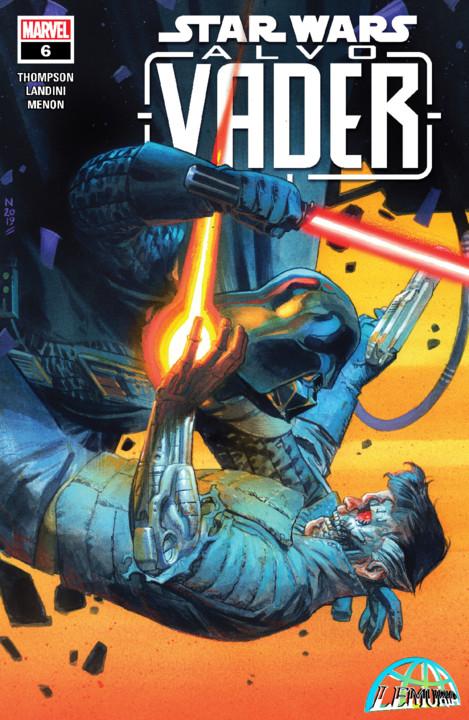 Star Wars - Target Vader 06 (of 06)-000.jpg
