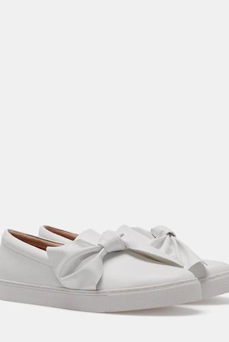 Josefinas-calçado-3.jpg