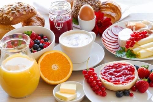 pequeno-almoço.jpg