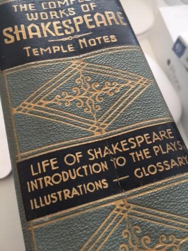 Shakesp1.jpg