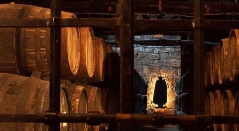 O Vinho do Porto nas Invasões Francesas  15966049_TW5Ai