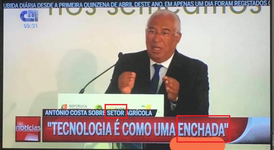 Enchada.png