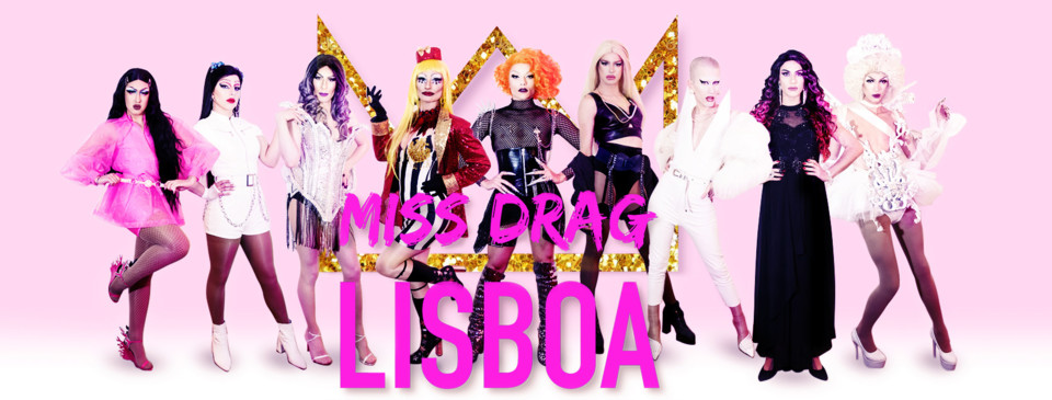 Miss Drag Lisboa 2019 GIRLS.jpg