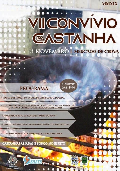 VII Convívio da Castanha.jpg