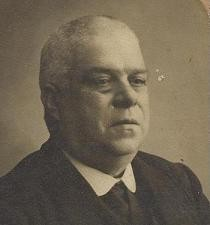 padre henrique neves.JPG