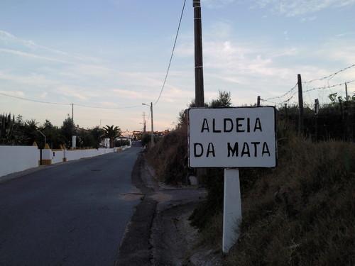Aldeia Original DAPL 2014.jpg
