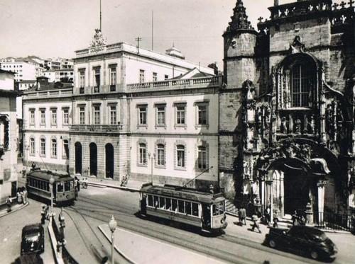 Câmara Municipal de Coimbra.jpg