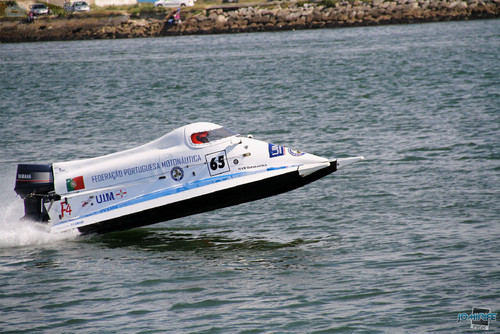 GP Motonautica (183) Corrida F4 - Eduardo Miranda