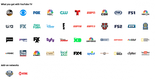 YouTube-TV-channels-e1488317473297-720x373.png