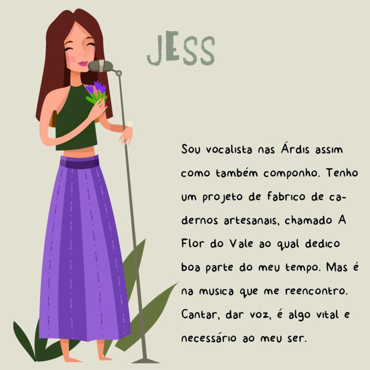 jessica_final.jpg