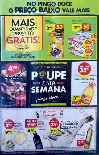 antevisao folheto Pingo doce 14 a 20 agosto_1.jpg
