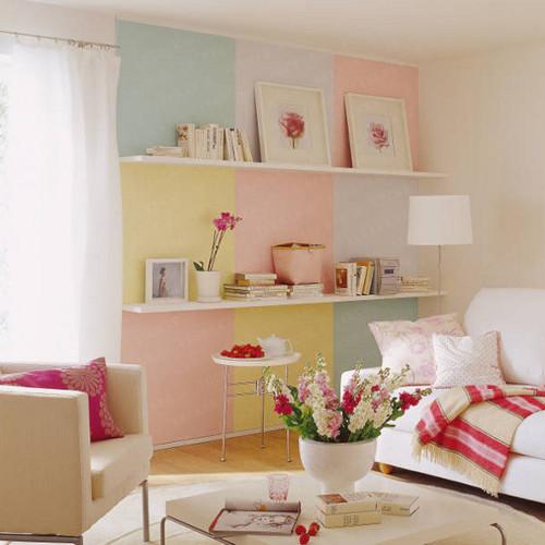 summer-interior-9.jpg