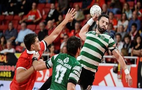 BenficaSporting1.jpg