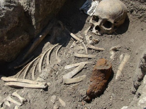 new-vampire-skeletons-found-bulgaria-in-situ_57055
