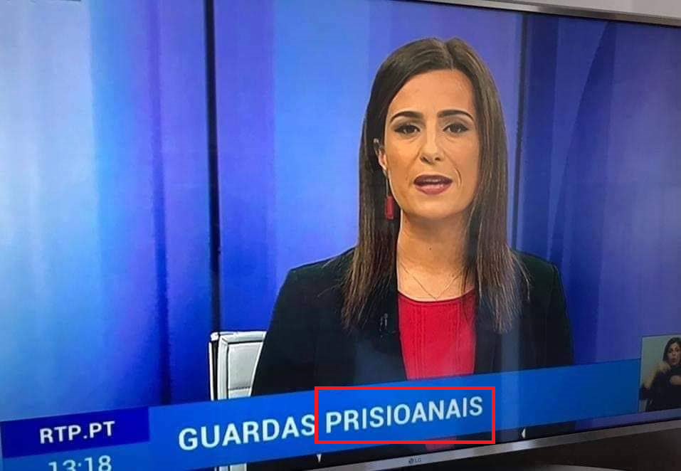Guardas prisioanais.png
