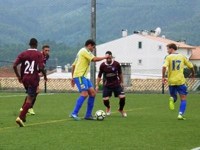 União FC - Pampilhosense 4ªJ DH 16-10-16 2.jpg