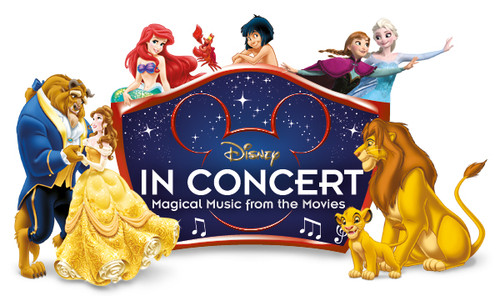 Disney-In-Concert_logo-Magical-Music-600.jpg