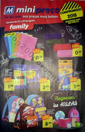 minipreco family 23 a 29 agosto_1.jpg