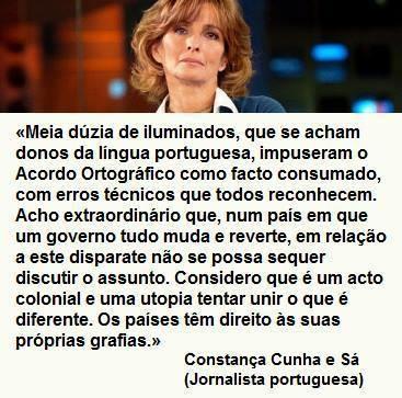 CONSTANÇA CUNHA E SÁ.jpg