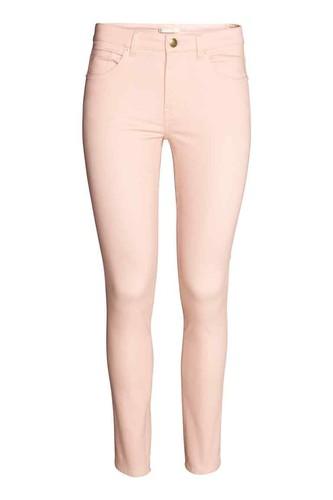 calças rosa hm 19,99.jpg