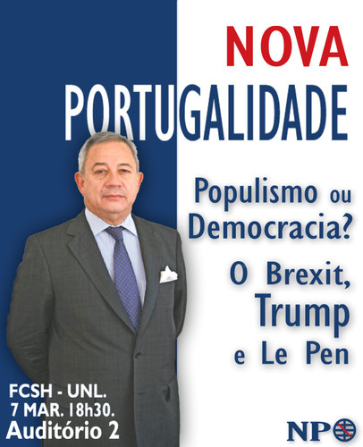 Nova_Portugalidade-JNP.jpg