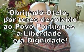 1 OTELO.jpg