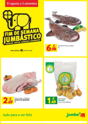Jumbo.PNG