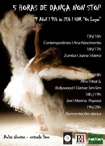 dança3.jpg