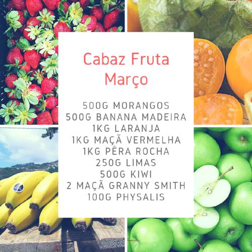 CabazFrutaMar.png