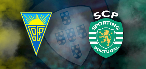 estoril-sporting.png