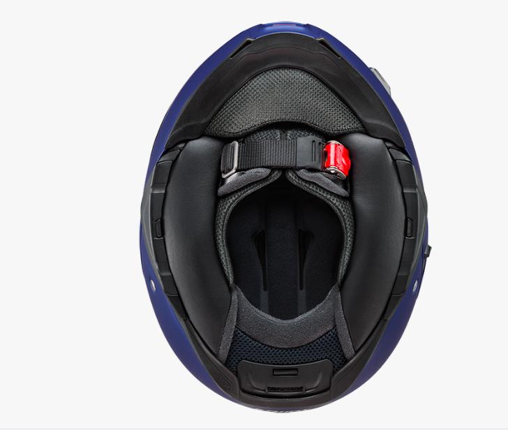 capacete_2.png
