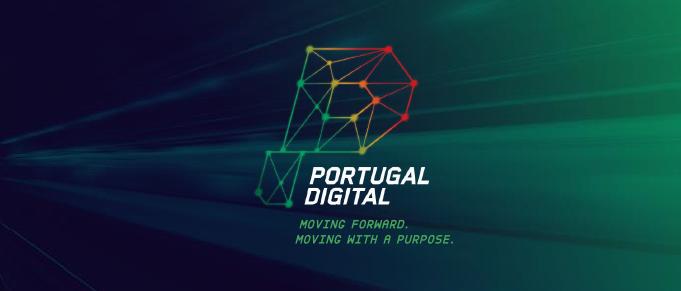 2021-01-07 Transição digital.png