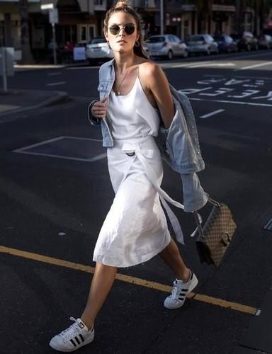 c1540638fbf8b4d072dff208e2878b61--white-outfits-st