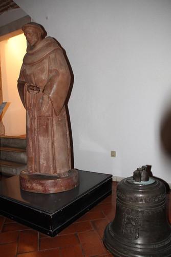 IMG_5123 Igreja de São Vicente de Fora
