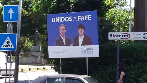 autarquicas 2017 fafe psd