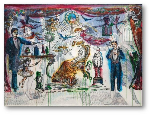 sigmar polke, the illusionist, 2007a.jpg