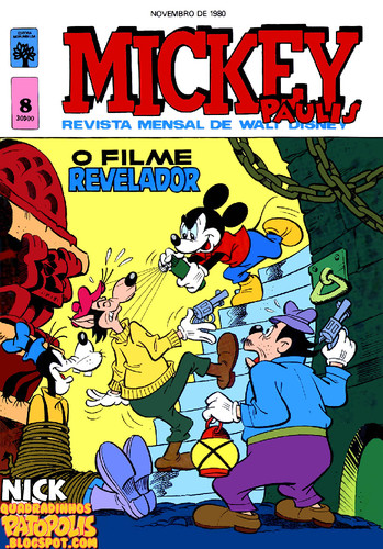 Mickey 8 (Ed.Morumbi)_QP_01.jpg
