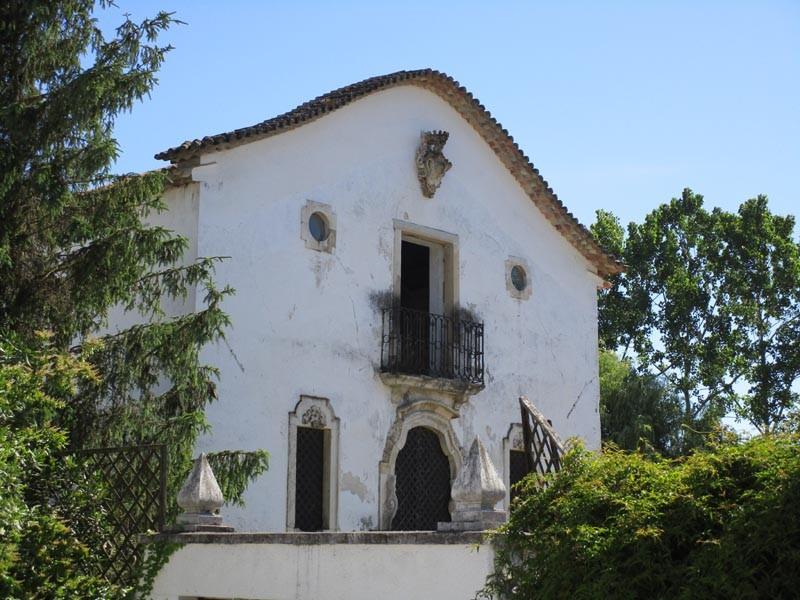 Quinta do Loreto celeiro.jpg