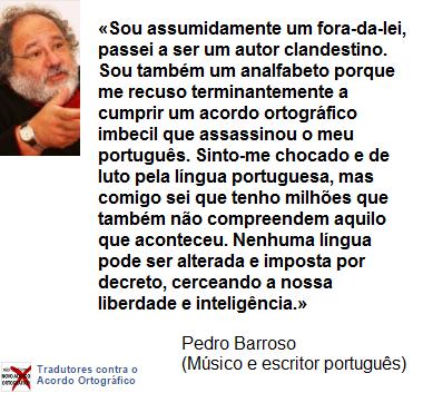 Pedro Barroso.png