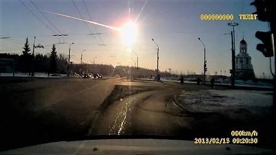 800px--Взрыв_метеорита_над_Чел