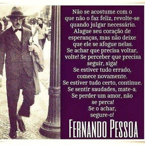 Fernandopessoa.jpg