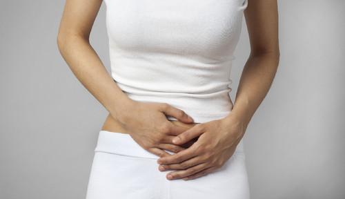 gastrite cronica padrao antral leve inativa