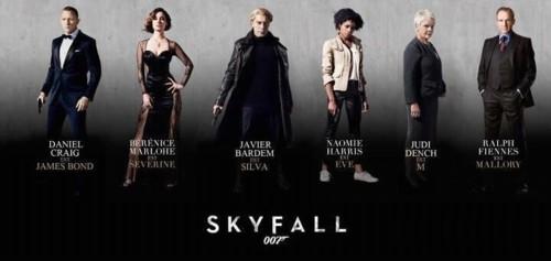 SKYFALL-French-Poster.jpg