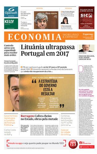 lituânia.jpg