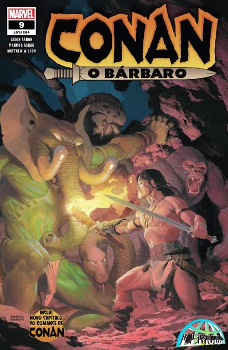 Conan-the-Barbarian-009-(2019)-(Digital)-(Mephisto